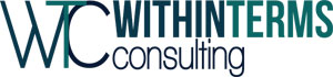 Within Terms Consulting