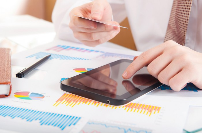 Credit Management Consulting